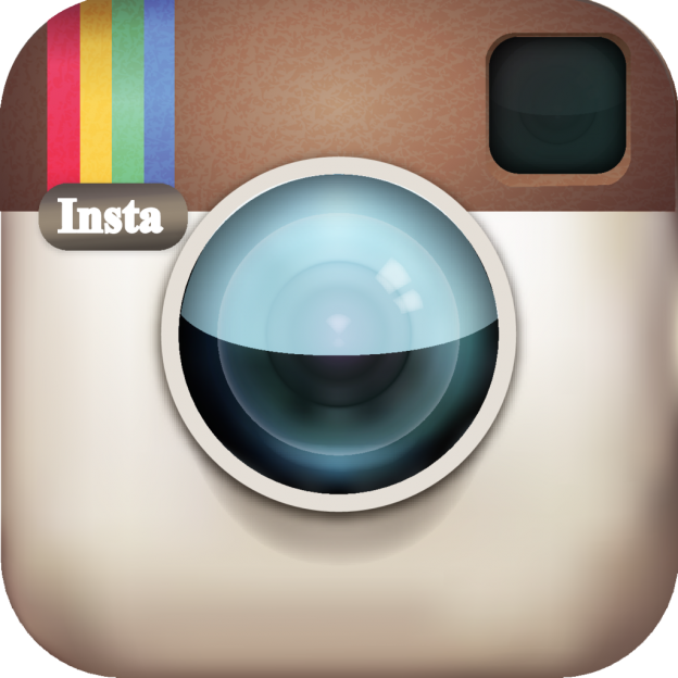 free instagram followers