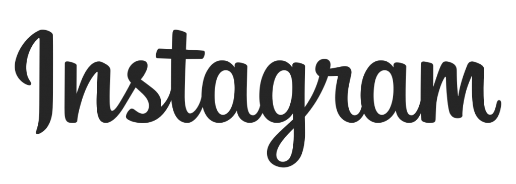 Hack Instagram Account To Get Back Your Username and Password