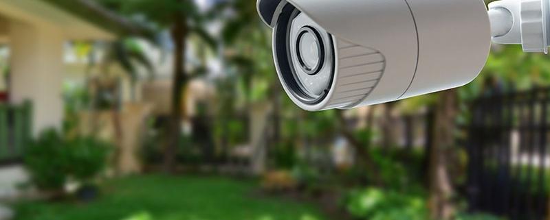 twc security cameras