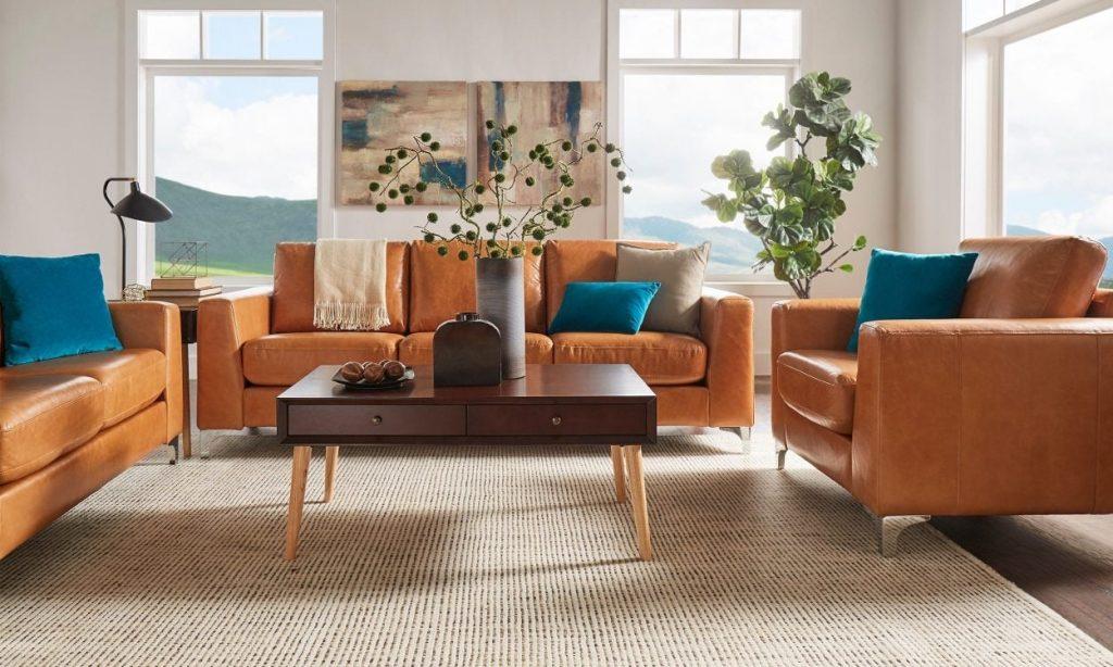 Online Furniture