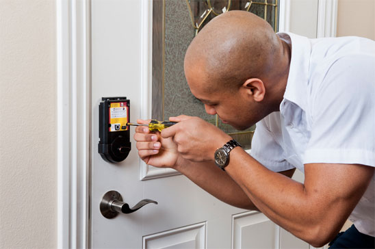 locksmiths near me in Scottsdale
