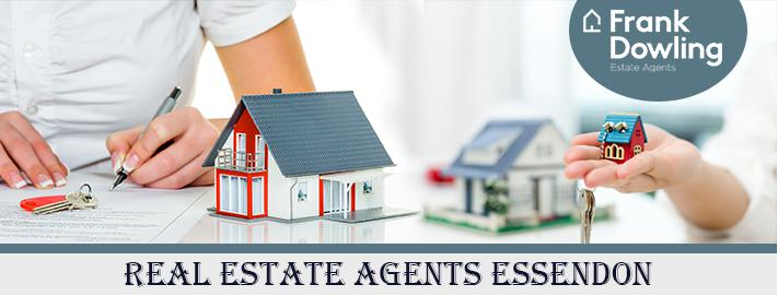 Benefits Working With Real Estate Agents