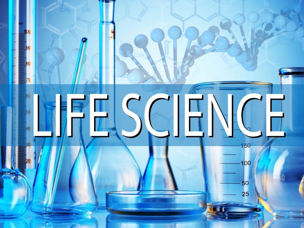 lifescience
